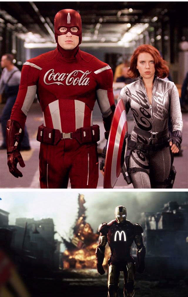cocacola-mcdonalds