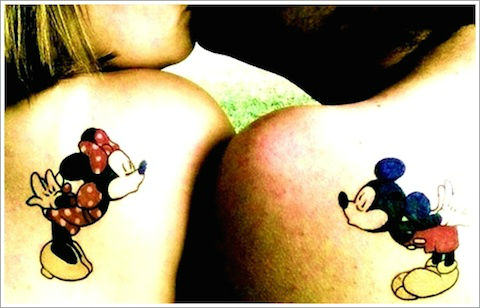 Tattoo-Designs-For-Couples-21